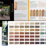 Outdoor Deck Paint Colors