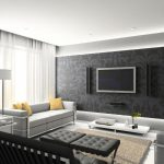 Page Room Ideas Trendy Home Interior Design Best Gray Paint Colors