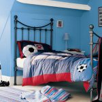 Paint Boys Room Ideas Images