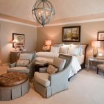 Paint Choosing The Proper Leather Bed Furniture For Bedroom Ideas