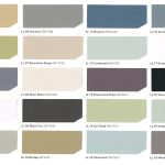 Paint Collection Hgtv For Sherwin Williams Image Copyright