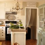 Paint Color Designs For Kitchen Omsync Trendy Colors