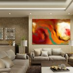 Paint Color Slodive Inspiration Interior Painting Ideas