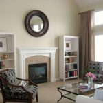 Paint Colors Choose Best Neutral For Living Room