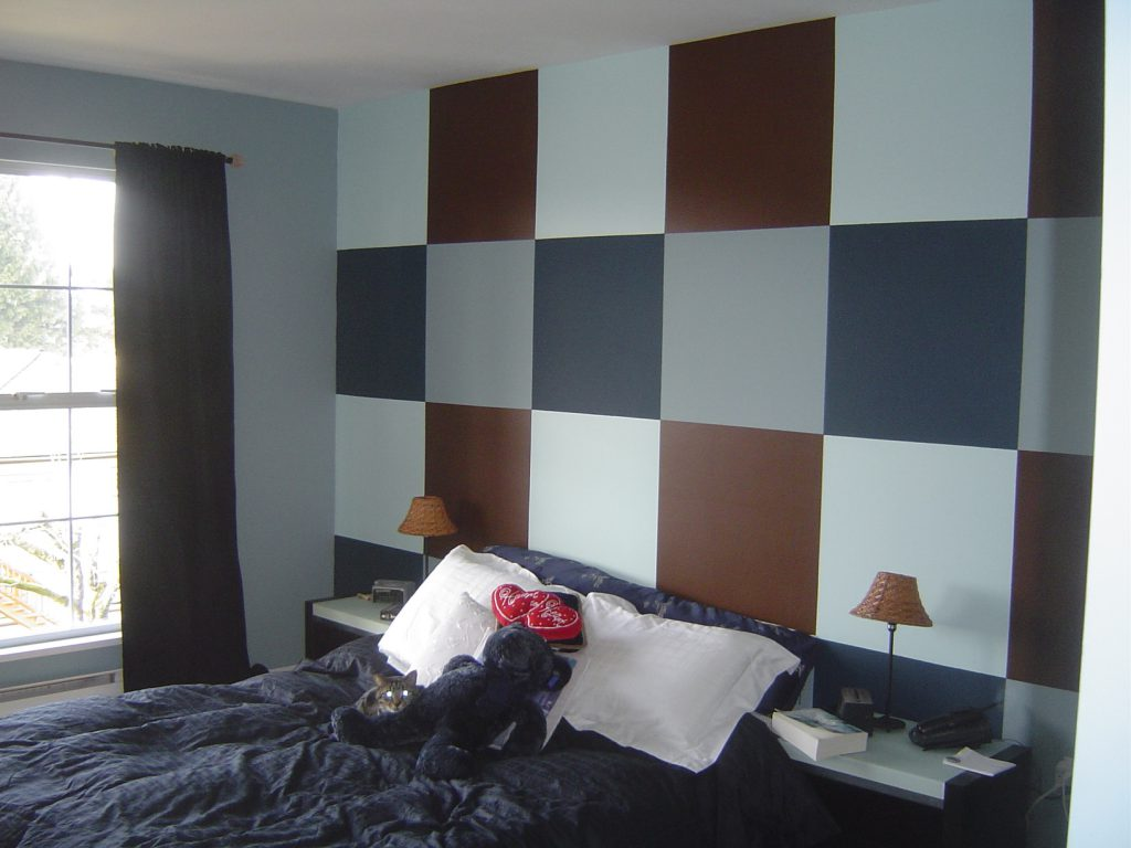 Paint Colors For Bedrooms Ideas Bedroom Home