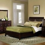 Paint Colors For Bedrooms Ideas Choosing Appropriate