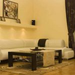 Paint Colors For Living Room Design Listed Modern