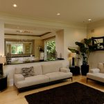 Paint Colors For Living Room Neutral