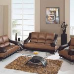 Paint Colors For Living Room Walls Brown Leather Sofa