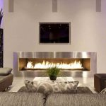 Paint Colors For Living Rooms Modern Design