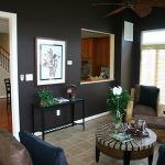 Paint Colors For Living Rooms Popular Room