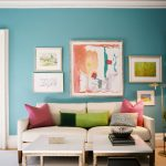Paint Colors Living Room Nexpeditor Interior
