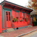 Paint Colors That Coordinate Other The House