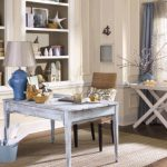 Paint Colours For Home Office Ideas