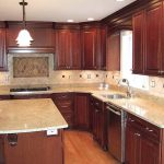 Paint For Kitchen Cabinets Ideas Best Material