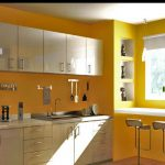 Paint For Kitchen Walls Report Which Assigned Wall
