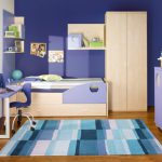 Paint Ideas For Boys Room Concept