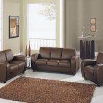 Paint Ideas For Living Room Colors Brown