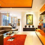Paint Ideas For Living Room Luxurious Design