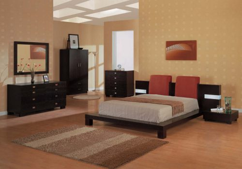 Paint Ideas For Small Bedrooms Round Doormat
