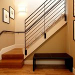 Paint Staircase