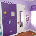 Paint Wall Magnetic Love This