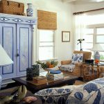 Painted Armoire Ideas