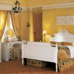Painted Bedroom Furniture Ideas Pictures Images
