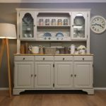 Painted Furniture Ideas Shabby Chic