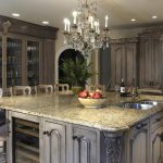 Painted Kitchen Cabinets Ideas Colors Cabinet