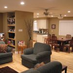 Painting Austin Interior Projects And Service