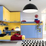 Painting Boys Bedroom Color Ideas