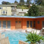 Painting Company House Contractors Los Angeles