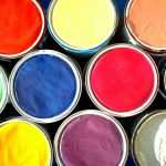 Painting Decorating Property Improvements More