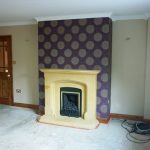 Painting Decorating Upminster Area Offering Superior Services