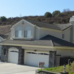 Painting Exterior House Los Angeles Inc