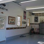 Painting Garage Walls Garagejournal Forum Showthread