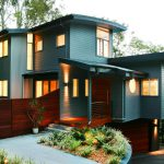 Painting Ideas Exterior House