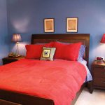Painting Ideas For Bedroom What You Like