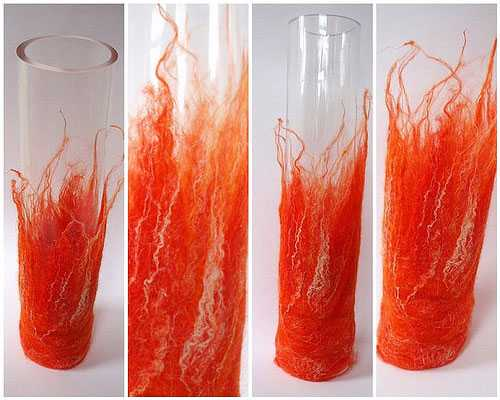 Painting Ideas For Creating Beautiful Decorative Vases Craft