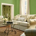 Painting Ideas For Living Room Home Interior Design