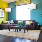 Painting Ideas For Living Room Wall