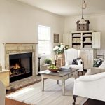 Painting Ideas For Living Rooms American Room Paint Model And