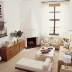 Painting Ideas For Living Rooms Are You Dealing Small