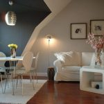 Painting Ideas For Living Rooms Find Out What The Best Paint