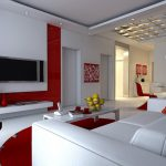 Painting Ideas For Living Rooms Presenting Room Color