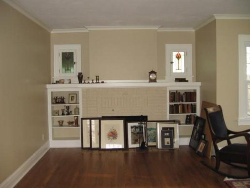 Painting Ideas For Living Rooms Six Paint Room