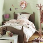 Painting Ideas For Rooms Stuffed Horse Head Ornament