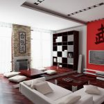 Painting Ideas Interior House