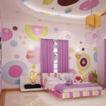 Painting Ideas Modern House